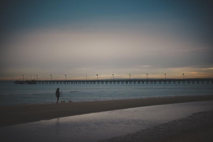 ay beach_149