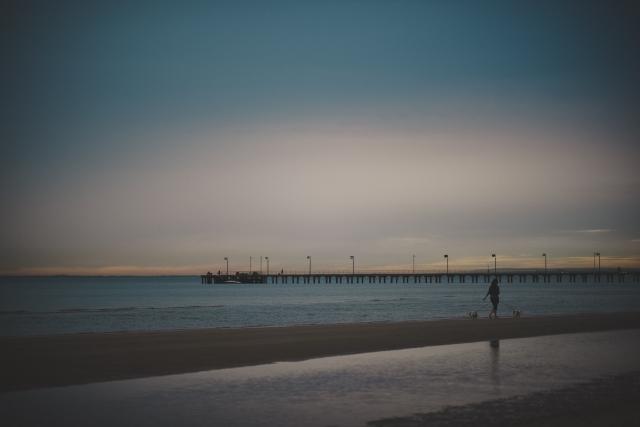ay beach_150