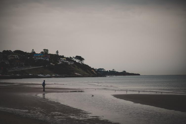ay beach_152-2