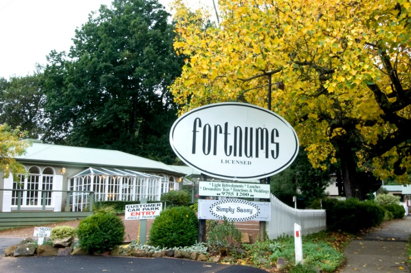 Gallery-1-Fortnums-Restaurant